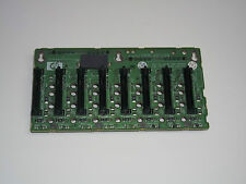 "HP Proliant DL380 G5 Server 2.5"" SAS/SATA Backplane 412736-001 8 Connectors"