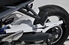 Garde boue Lèche roue Arrière Ermax Triumph 675 STREET TRIPLE /R 2013 13 Peint *