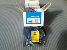 LUTRON REP-277VGP DIMMER MODULE USE WITH GRAFIK EYE SYSTEM  1