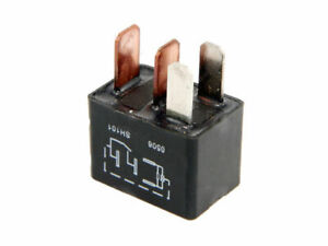 A/C Control Relay For 2005-2008 Toyota Matrix 2003 2004 2006 2007 B858YP Relay