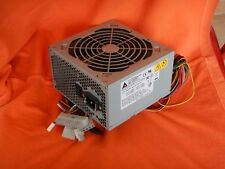 Fuente DELTA GPS-300AB A 300W ASUS AS V3-P5P45GC BAREBON AS V2-PE2 Power Supply