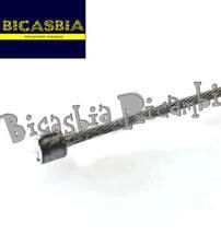 3166 CAVO GAS ACCELERATORE VESPA 125 150 200 PX - PX ARCOBALENO - T5 - LML