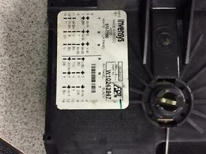 MAYTAG WASHER TIMER PART # w10243947