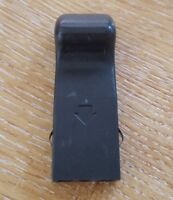 RANGE ROVER P38 ALL MODELS DOOR LOCK PIN