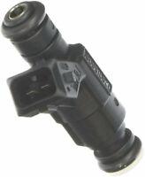 Bosch 280156080 Einspritzventil Opel Vectra C, Opel Signum