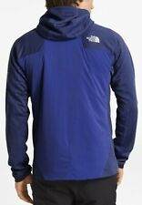 The North Face Men's Summit Series L3 Ventrix Hybrid Hoodie Blue Sz L $250