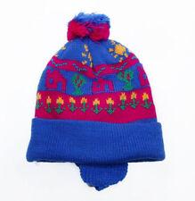 8948d992d05 Girls  Hats 4T Size for sale