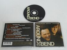 Around the Bend / Soundtrack/Various (Rhino R2 75690) CD Album