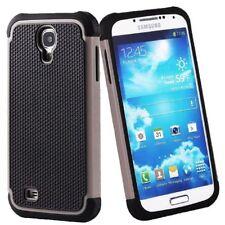 Étuis, housses et coques en plastique rigide Samsung Galaxy S4 pour téléphone mobile et assistant personnel (PDA) Samsung