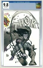 💥Thor #6 CGC 9.8 PRE-ORDER Peach Momoko SPECIAL RARE Variant LIMITED /1000💥