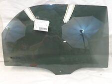 Chevy Equinox Right Rear Door Glass Window Passenger Side 05 06 07 08 09