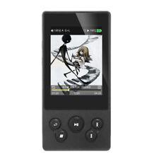 XDUOO X3 II 24bit/192khz format Audio Player Protable HD Lossless Music Player