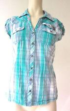 Klassische hüftlange Only Damenblusen, - tops & -shirts