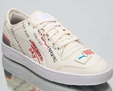 Puma x Central Saint Martins Ralph Sampson Day Zero Men's Lifestyle Sneakers