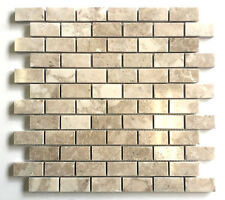 price of 1 1 Rustic Beige Tile Travelbon.us