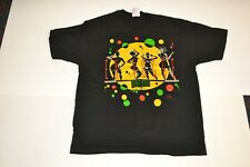 Vintage En Vogue 1992 World Tour Funky Divas World Tour Concert Shirt Size Xl