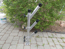 Great Lakes Planers (Hd) Adjustable Tree Fishing Rod Holder (Downriggers) 5/21 A