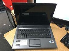 """15"""" HP Compaq Presario C700 Laptop"""
