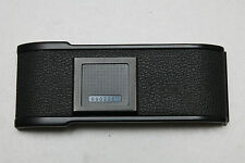 NIKON EM FILM BACK DOOR COVER (other parts available)