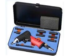 "9pcs 1/4"" Dr.High Speed low Impact Glow Plug Removal Kit"