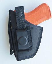 Gun Hip Holster for TAURUS PT638 380 Pistol