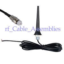 850/1900/900/1800/2100Mhz GSM/UMTS/CDMA/3G Antenna 2.5dbi FME screw(Hole/Roof)