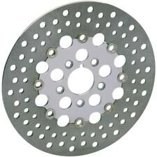 Russell Floating Stainless Steel Brake Rotor  R47012*