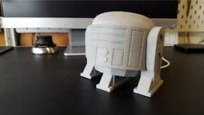 R2D2 Droid Body for Google Home Mini Custom Star Wars Stand for Smart Speaker