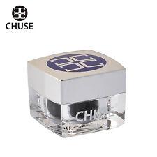 Chuse M260 7g Black Coffee Permanent Microblading Eyebrow Tattoo Ink DermaTest