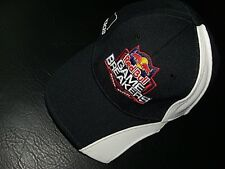 Red Bull ADIDAS Fitted Cap Hat