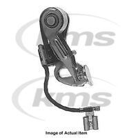 New Genuine BERU Ignition Distributor Contact Breaker Points  KS700 Top German Q