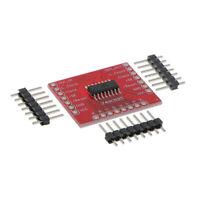 74HC595 Shift Register Module Breakout Board SN74HC595N 30*26*4mm NEW