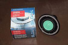 SLOAN 4FB33 Diaphragm Repair Kit, For Use With 1.0 Gpf Royal Urinal Flushometer
