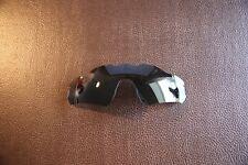 PolarLenz Polarized Black Replacement Lens for-Oakley Radar EV Path