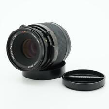 Hasselblad Zeiss Makro-Planar 120mm F/4 CF T* Lens