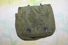 First Aid Kit Pouch US Army 6545 01 094 8412