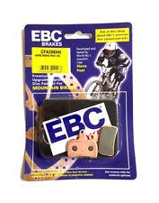 EBC - CFA386HH - Gold - Hope Mono Mini Disc Brake Pads