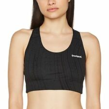 9f5250e23022c Desigual Women s T-Shirt  for sale