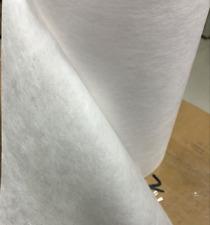 Meltblown Fabric Melt-blown PPE Material