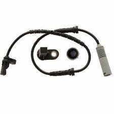 Ve701147 Abs Sensor Para Bmw