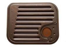 Auto Trans Filter ACDelco Pro 8684221
