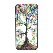 Fundas Para Samsung Galaxy S6 edge color principal multicolor para teléfonos móviles y PDAs