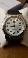 Tommy Hilfiger Stainless Steel Watch 1790354 BRAND NEW