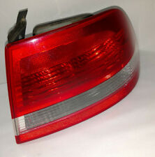 2003-2007 Saab 9-3 Tail Light Passenger Right Side OEM