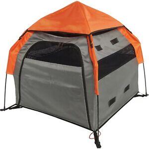 Petego U Pet Portable Pet Tent SMALL
