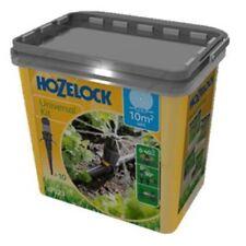Hozelock Hoz7023 Universal completo kit de riego