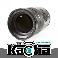 SALE Sony E PZ 18-105mm F4 G OSS Zoom Lens SELP18105G for Sony E-Mount