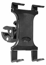 Arkon Clamp Post Mount for Apple iPad Air, iPad 4, 3, 2, 1 and Other Tablets
