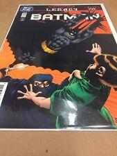 Batman #534 DC Comics Collectable Batman Comic Book