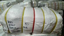 14x26 Sand Bags... woven polypropelene 1 bundle = 1000 sand bags